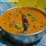 दाल तड़का | Dal Tadka Recipe in Hindi | How to Cook Restaurant Style Dal Tadka Recipe.