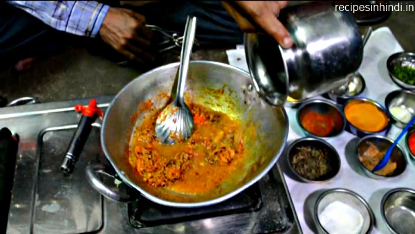 How to Cook Egg Masala Recipe in Hindi.