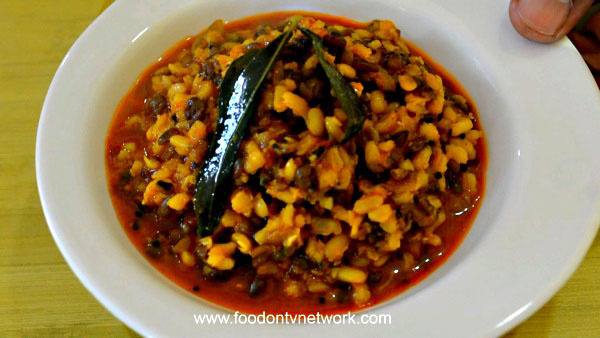 How to Make Moong Dal Recipe in Hindi.