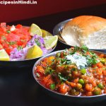 Top 15 Street Foods of Mumbai | Food Guide.