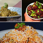 15 Most Difficult to make Indian Foods.
