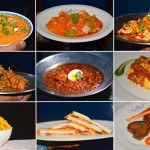 Best 18 Hyderabadi Recipes.
