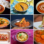 Best 18 Punjabi Recipes.