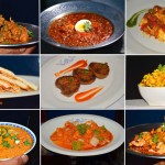 Best 32 Hyderabadi Non veg Recipes in Hindi.