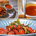 Top 15 Spiciest Indian Dishes | Best Spiciest Indian Foods.