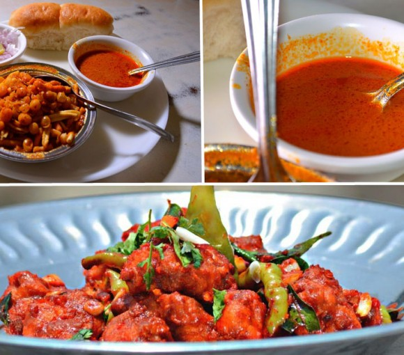Top 15 Spicest Indian Dishes, famous indian spiciest, rich and famous recipes.