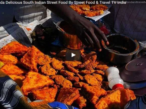 South Indian Street Food. Street Food Video. Indian Street Food. Street Food India.