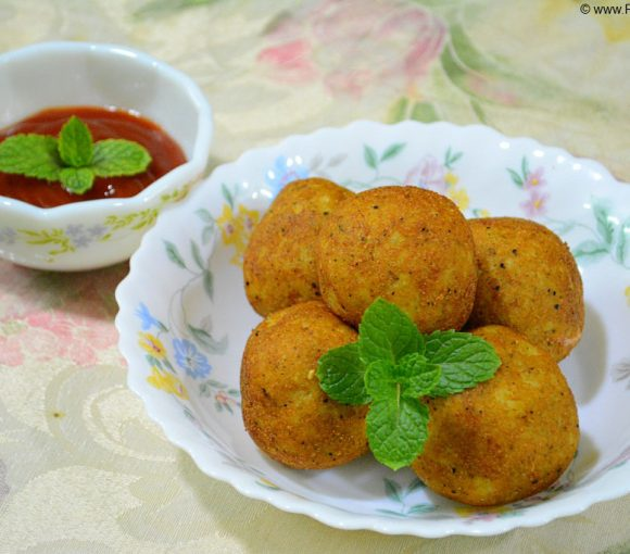 Veg Patties Recipe in Hindi. Vegetable Patties Recipe in Hindi. Veg Pattice Recipe.