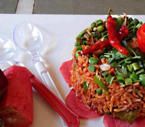 North Indian Veg Pulao Recipe in Hindi. Mix Veg Pulao Recipe. Vegetable Pulao Recipe. Veggie Pulao Recipe.