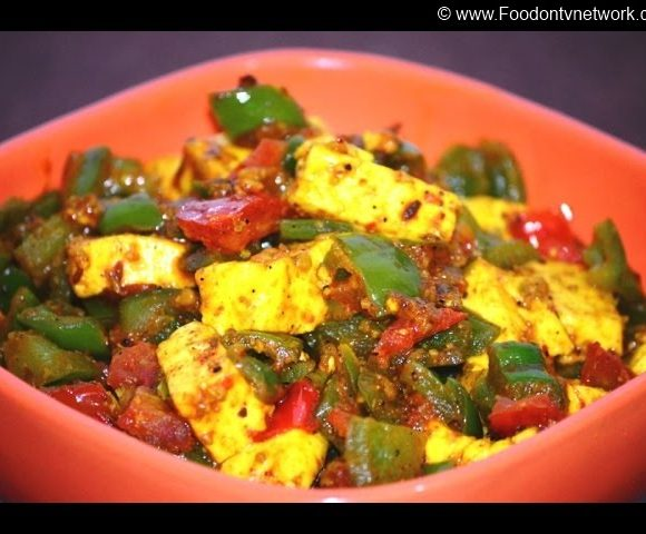 Paneer Capsicum Tomato Curry Recipe, Paneer Capsicum Dry Recipe, Shimla Mirch Paneer Sabzi Recipe, Paneer Capsicum Gravy Recipe, Paneer Capsicum Recipe in Hindi, Paneer Recipes, Paneer Curries, Indian Curry Recipe.